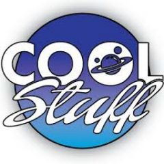 coolstuffsz.com a place for electronic accessories